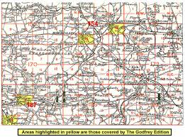 map uk harrogate maps of harrogate history