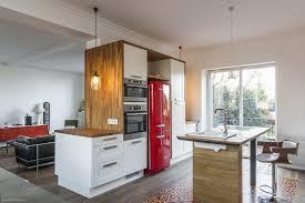 cuisines de charme des cuisines de charme et de lumière maéma architectes