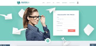 Online Paper Writing Service Reviews Paperial Com Writing Service Review