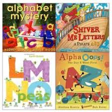 for teaching letter recognition or letter sounds abc bingo for