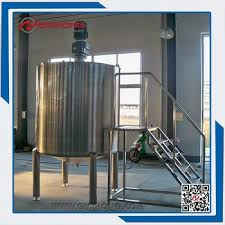 iso cream making auto paint color mixing machine mixing machine