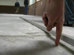 awesome installing vinyl plank flooring on concrete how can i