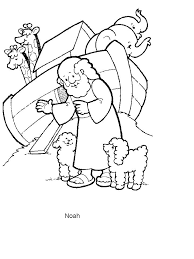 coloring catholic coloring pages kids free coloring