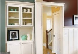 home interior paint comfortable vibrant interior wall paint