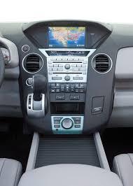 honda pilot audio system 2011 honda pilot reviews and rating motor trend
