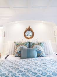 Blue And White Bedrooms Category Coastal Interior Ideas Home Bunch U2013 Interior Design Ideas