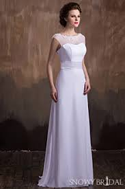 wedding dresses michigan casual wedding dresses snowybridal