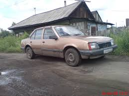 1971 opel ascona 1982 opel ascona 1 3 fastback related infomation specifications