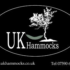 Woodsman Hammock Mat Ukhammocks Youtube