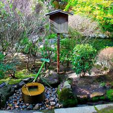 japanese zen gardens ryoan ji zen garden japanese zen garden youtube