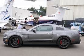 2015 Gt500 Specs Shelby To Unveil 800 Horsepower 2012 Gt500 Super Snake At New York