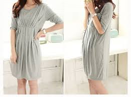 affordable maternity clothes 489 best clothes images on