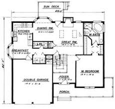 floor plans with inlaw apartment in home plans awesome small in addition
