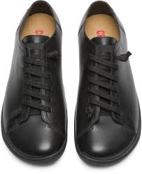 camper peu 17665 014 casual shoes men official online store usa