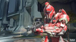 Warzone Maps Psa Halo 5 Free Update Arrives With New Maps Weapons And More