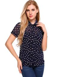 vintage u0026 retro shirts halter tops blouses and more