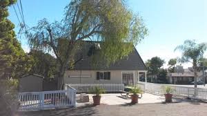 Cottage By The Sea Pismo Beach by Top 50 Pismo Beach Vacation Rentals Vrbo