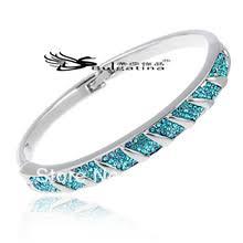 birthstone bracelets for online get cheap birthstone bangle bracelets aliexpress