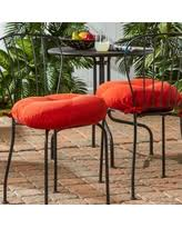Outdoor Bistro Chair Cushions Now Sales On Outdoor Bistro Chair Cushions
