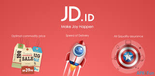 Jd Id Jd Id Apk 3 1 0 Free Shopping App For Android Apk4fun