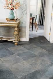 luxury vinyl flooring modesto ca