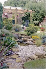 backyards winsome beautiful backyard garden backyard furniture