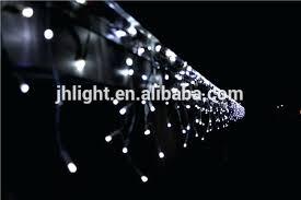 low voltage string lights low voltage string lights full size of low voltage outdoor lighting