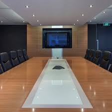 Extendable Boardroom Table Boardroom Tables Oak Boardroom Tables For Sale Gauteng Boardroom