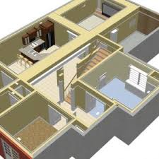 how to design a basement floor plan inspiration how to design basement floor plan with additional home