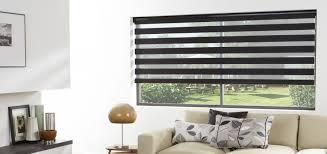 vision blinds vision roller blinds melbourne u0026 sydney wynstan