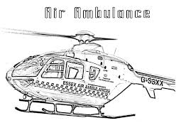download coloring pages ambulance coloring pages ambulance
