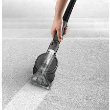 hoover dual power pro deep carpet cleaner fh51200 walmart com