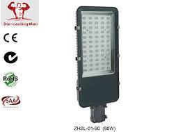 12 Volt Dc Led Light Fixtures 12v Dc Or 24v Dc 9000 Lm Led Light Fixtures 90w Warm White