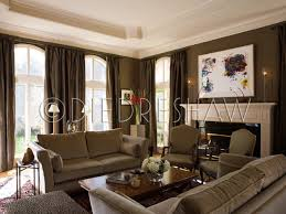 perfect paint color ideas for living room drawing room wall colour