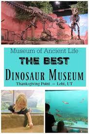 best 25 dinosaur museum ideas on dinosaur museum near