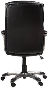 Executive Computer Chair Design Ideas Articles With Cadiz High Back Executive Fabric Office Chair