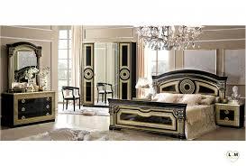 chambre a coucher baroque ensemble chambre a coucher lignemeuble com