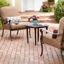 homedepot com hampton bay patio furniture on sale for 75 off