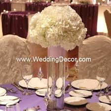 Cylinder Vases Wedding Centerpieces 66 Best Wedding Favors And Decorations Images On Pinterest