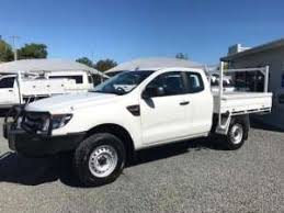 ford ranger dual cab for sale used cars for sale in south wales on countrycars com au