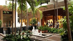 things to do in miami beach the st regis bal harbour resort