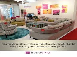 living room furniture san diego living room furniture by sandiego famaliving furniture