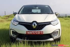 renault captur 2019 renault group india 2014 2016 plans