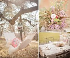 Flower Arrangements For Weddings Floral Arrangements Inspired Boho Theme Wedding Ideas And Wedding