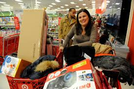 target stores open thanksgiving target debuts black friday promotional strategy stores to open at
