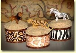 leopard print party supplies party supplies where birthdays are treasured safari
