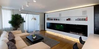 small livingroom small livingroom decorating ideas preferred home design