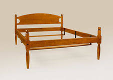 colonial style beds maple colonial antique beds bedroom sets ebay