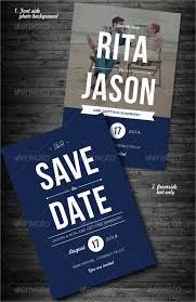save the date designs save the date postcard template 25 free psd vector eps ai