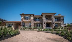 stoneridge creek pleasanton floor plans featured listings properties for sale in pleasanton blaise